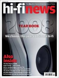 hi-fi_news_yearbook_2008