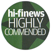 hi-finews_highly_commended