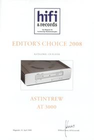 hifi__records_editors_choice_2008