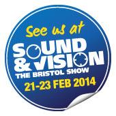 soundvision_bristol_2014